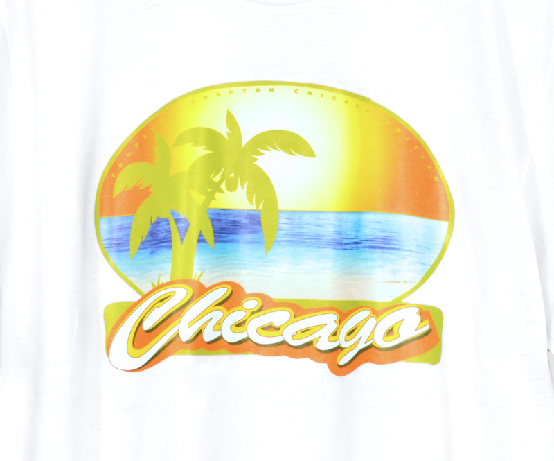 chicago_gallery2
